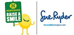 Morrisons Sue Ryder Partnership