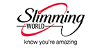 Slimming World Magnets